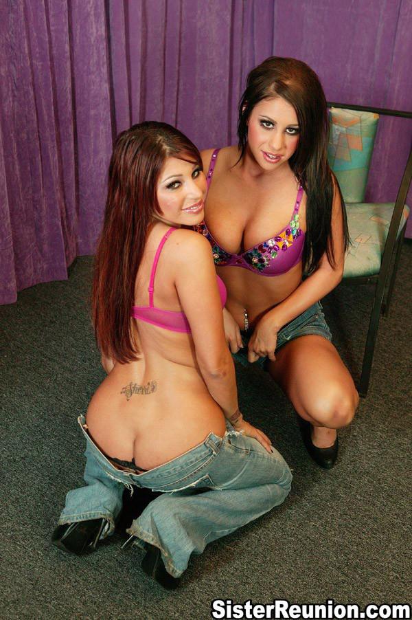 Girl porn big tits