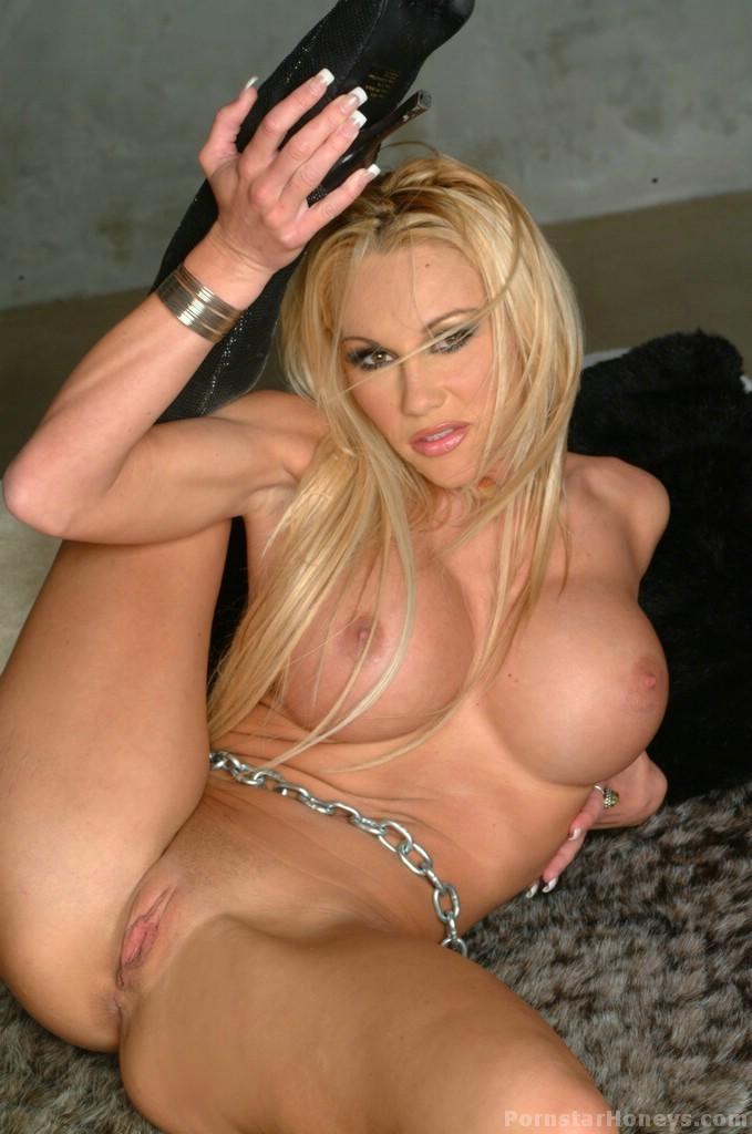 Small boobs sexy gif