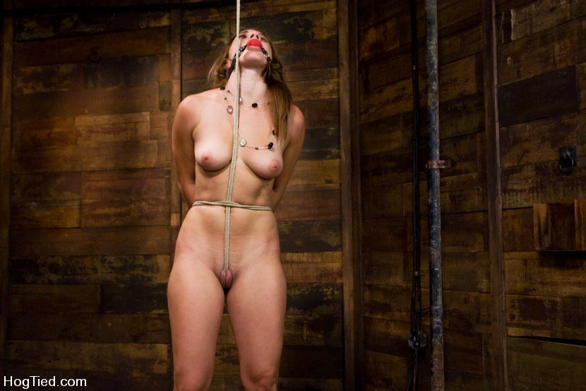 Rough porn naked gif