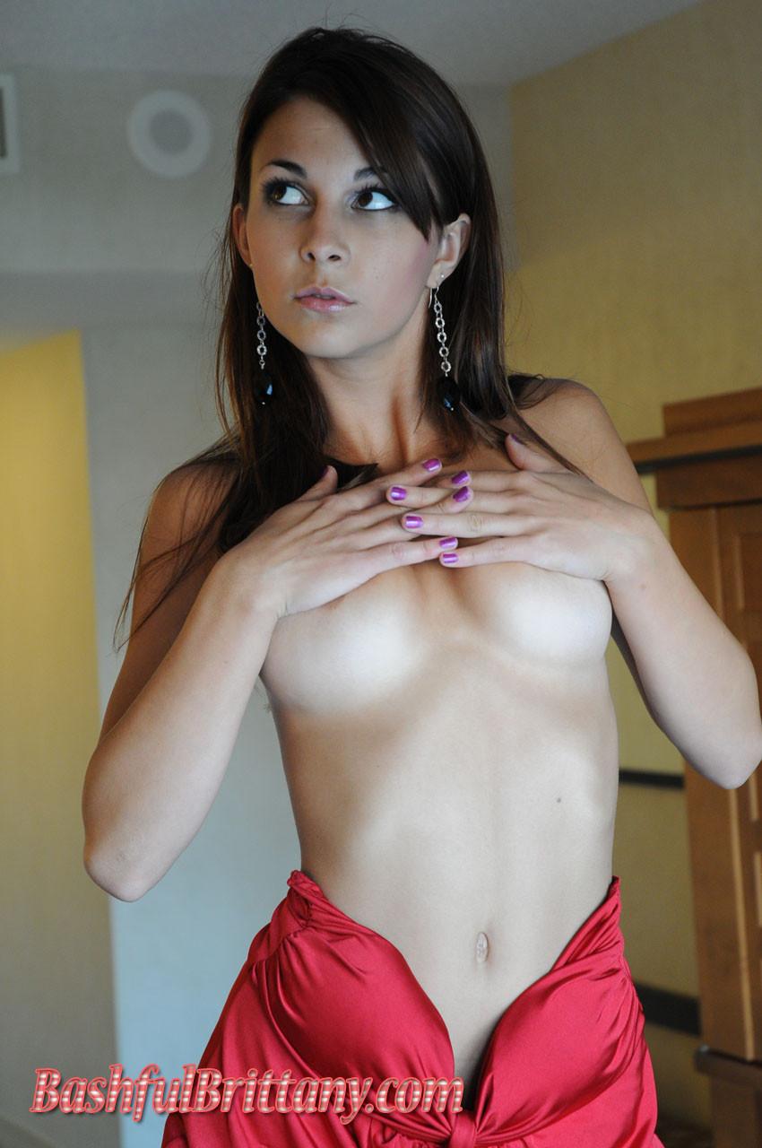 Hoang thi porn xxx