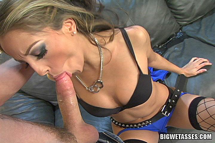 Bodystocking sex pics