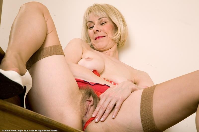 Laura michelle preston teacher nude