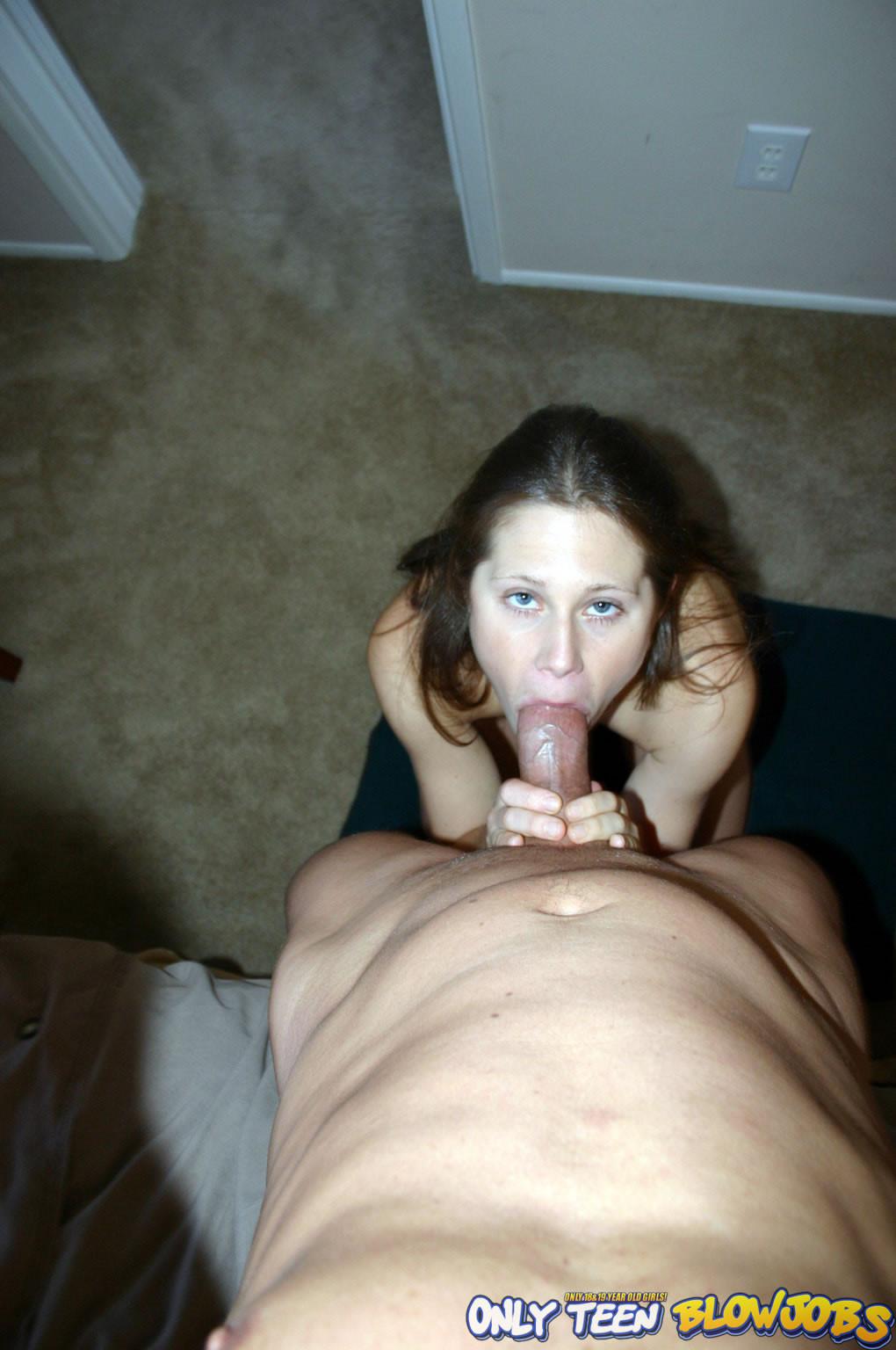 Rubenesque woman nude