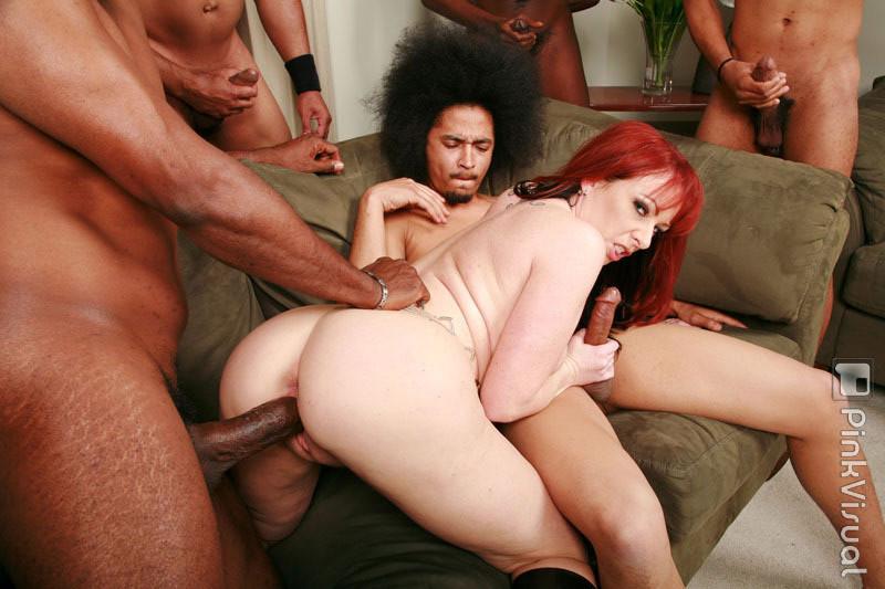 Sex porno lietuva