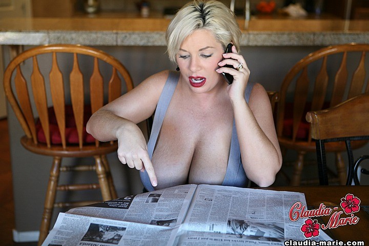 Marie mature porn blow job