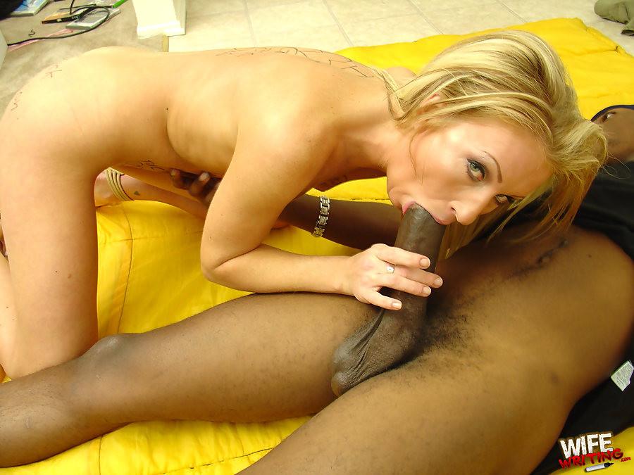 Cameron cain interracial, trinidad and tobago sexy women nude photo
