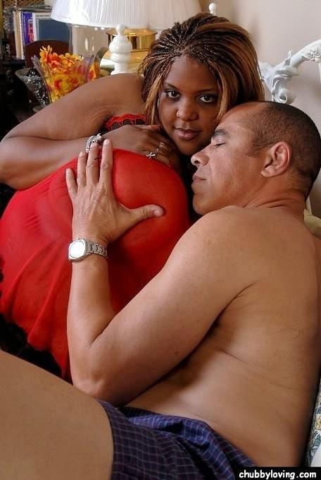boobs fat ebony