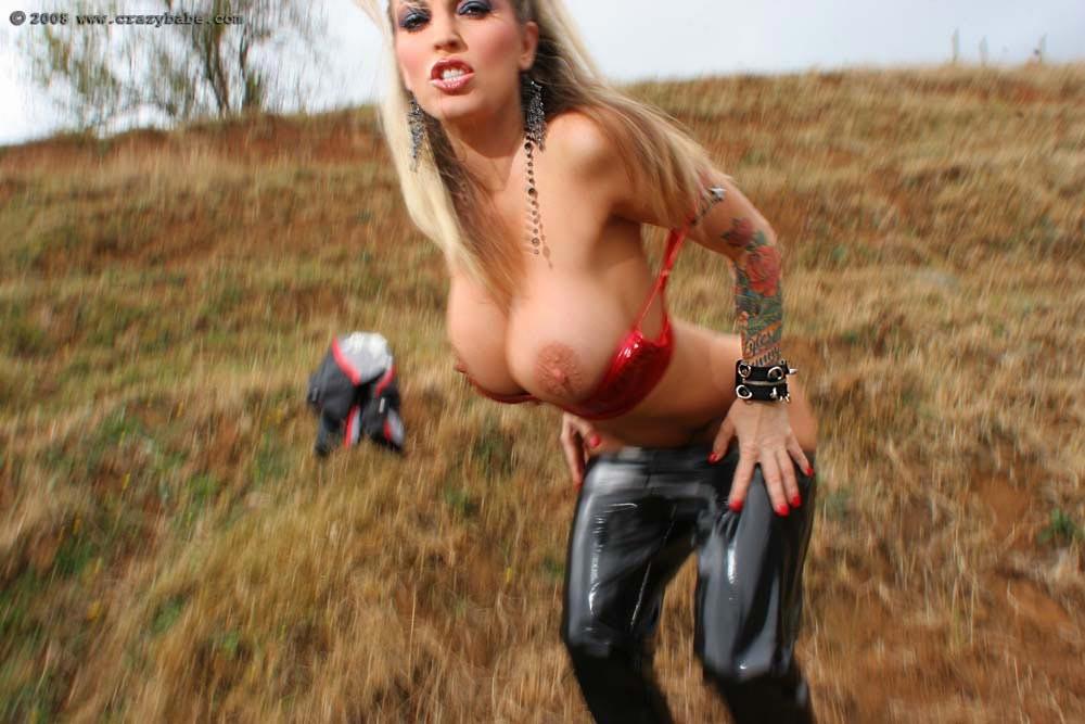 Music compilation porn jenna haze blonde sluts make
