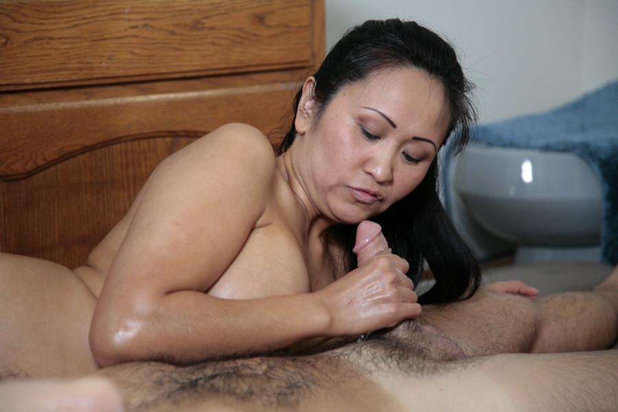 Mature nude contest pics