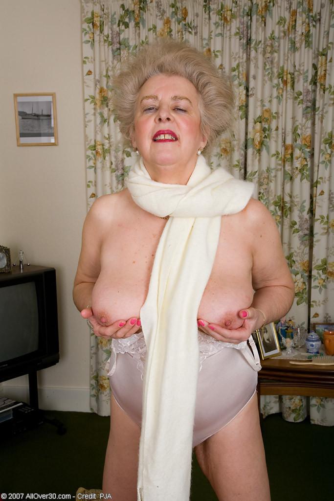 ... naked milf -all over 30 ...