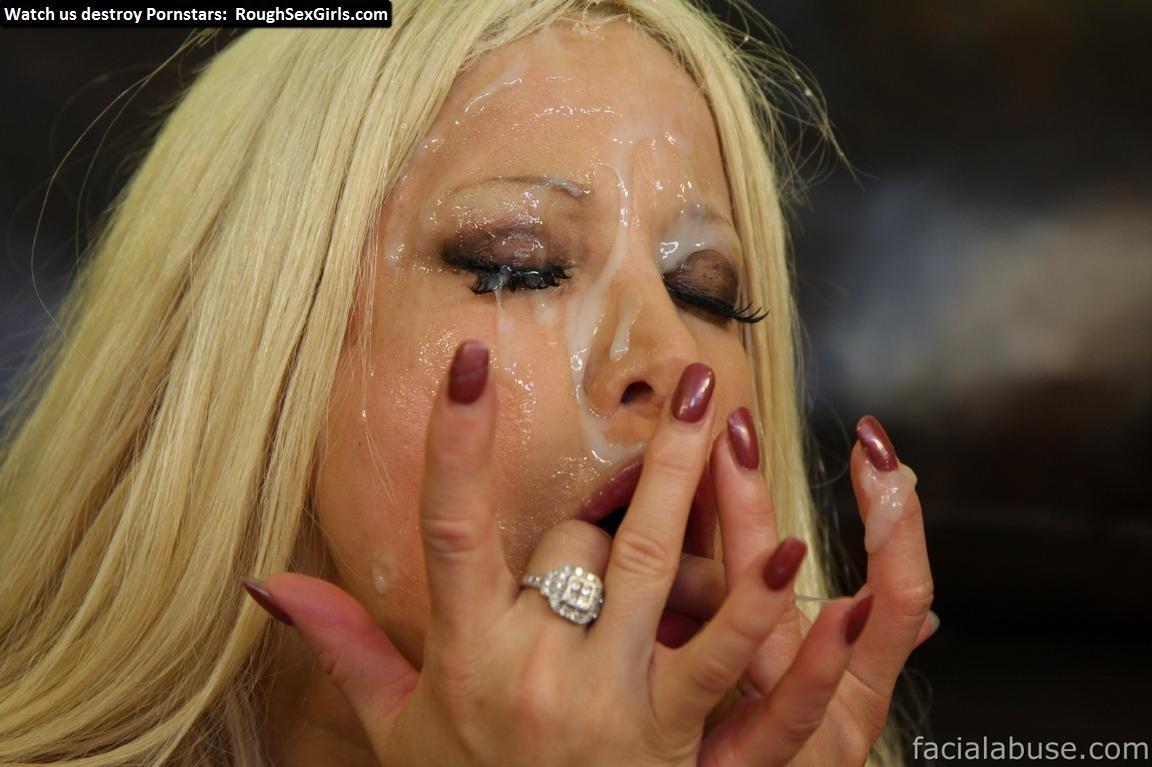 Porn star Gina Lynn does her first super extreme xxx video ...