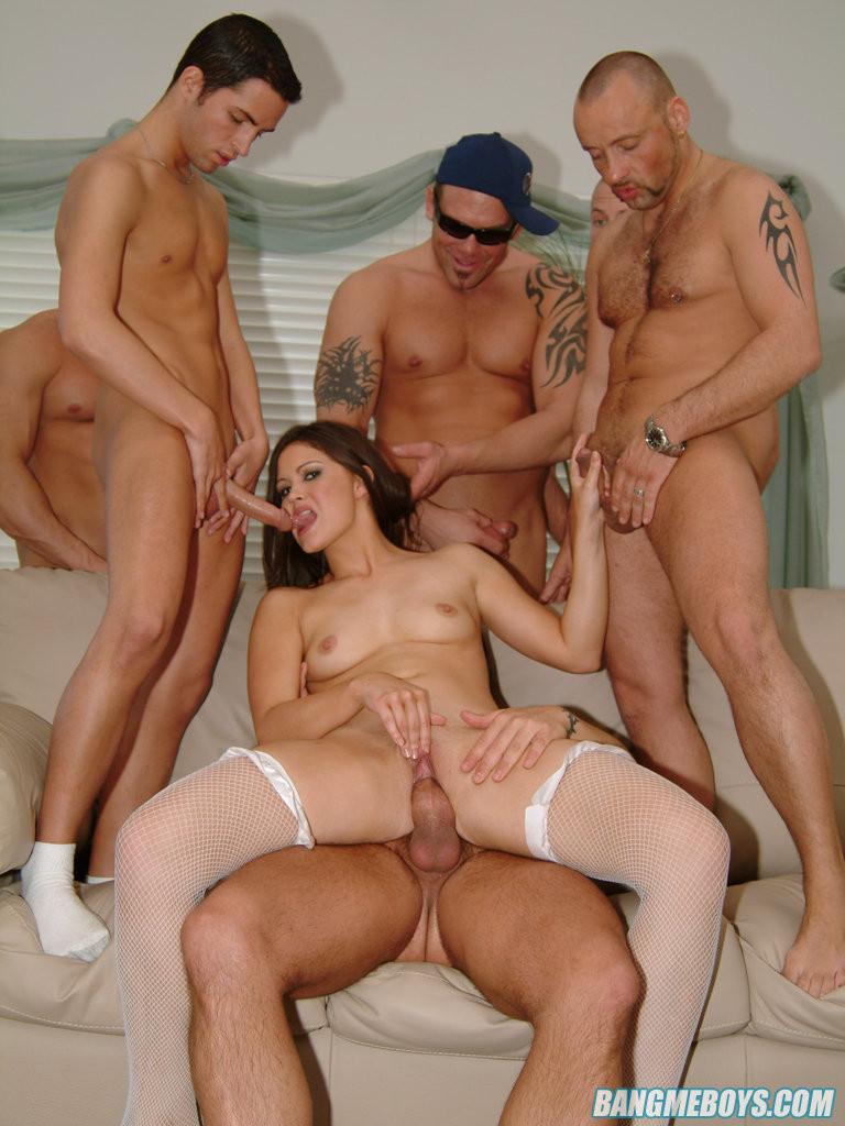 Natalie lynn cunial sex photos