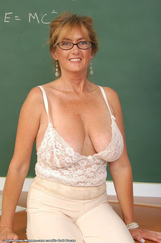 Nude women anal sex pain