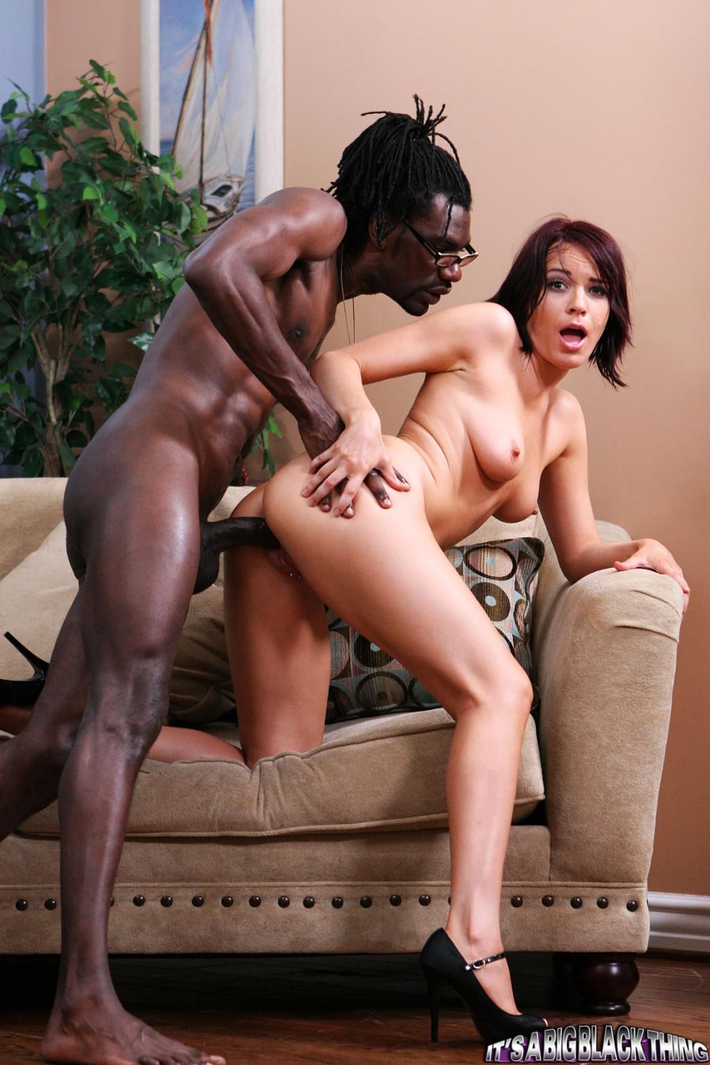 Women female erotic vomitting