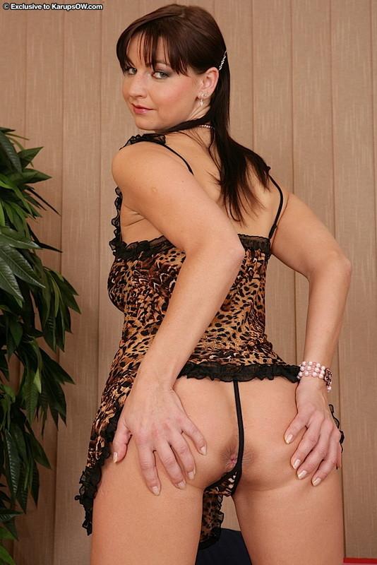 Pattaya girl nude pics