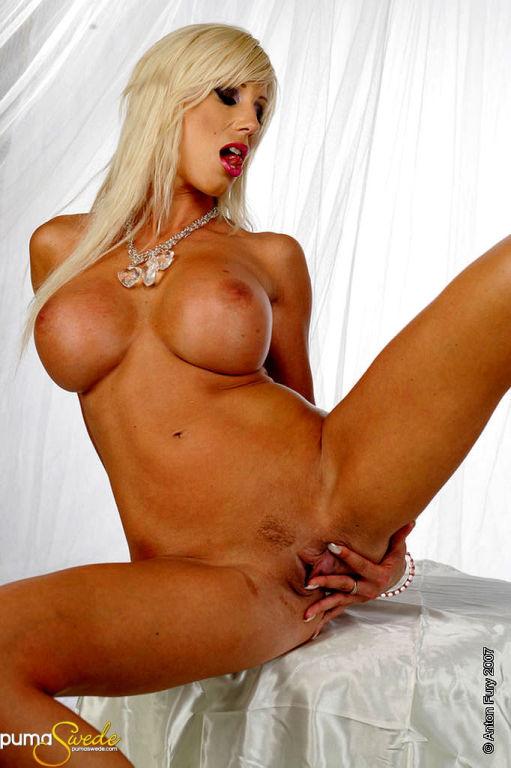 может быть, порно силиконовой груди блондинки часть