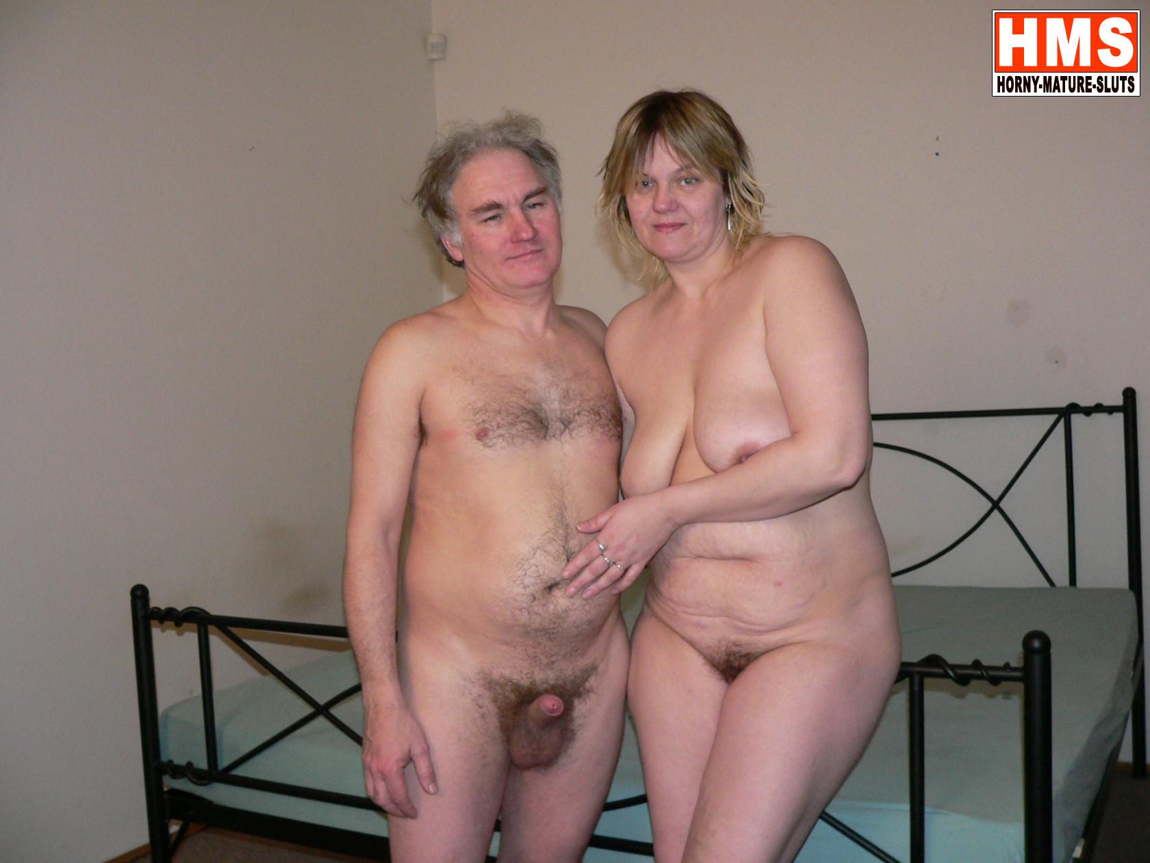 Hot petite nude blonde girls