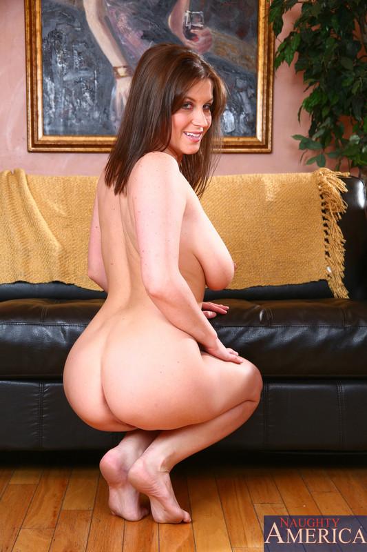 Sara Stone Porn