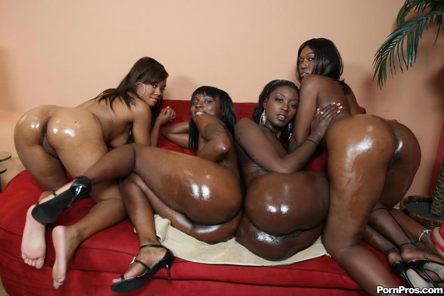 Sex Rayne Falls Black Black And Ebony  C2 B7 Porn