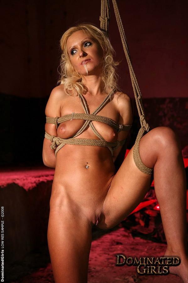 naked Angela Winters *angela winters bdsm sex ...