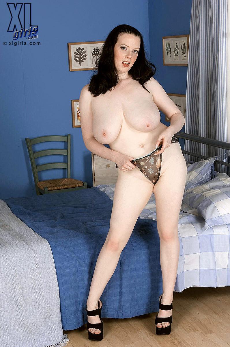 Xxx iran sexy girl image