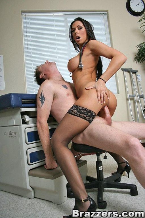 Riesen muschi porno