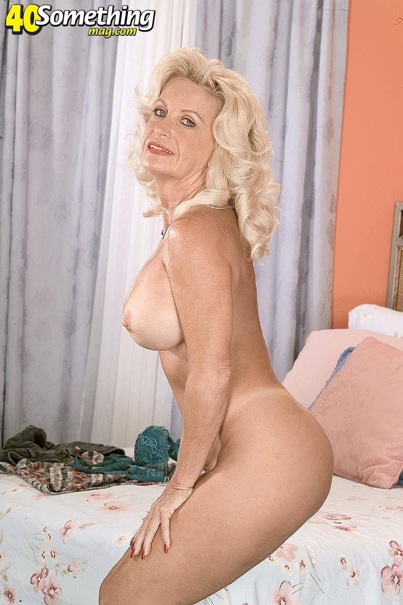 years porn 60 Mature big tits