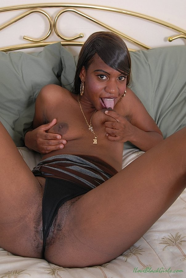 Accept. hairy pussy young black girls