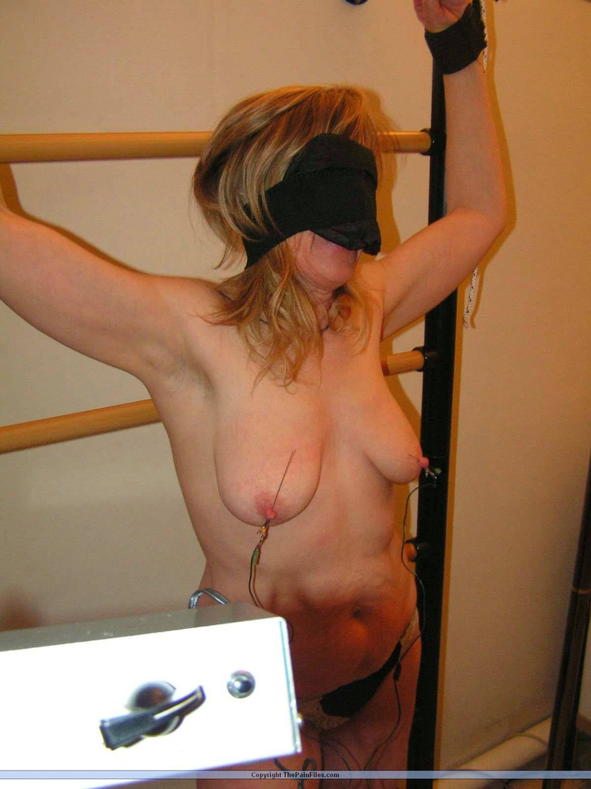 Amateur ass pics gf wife