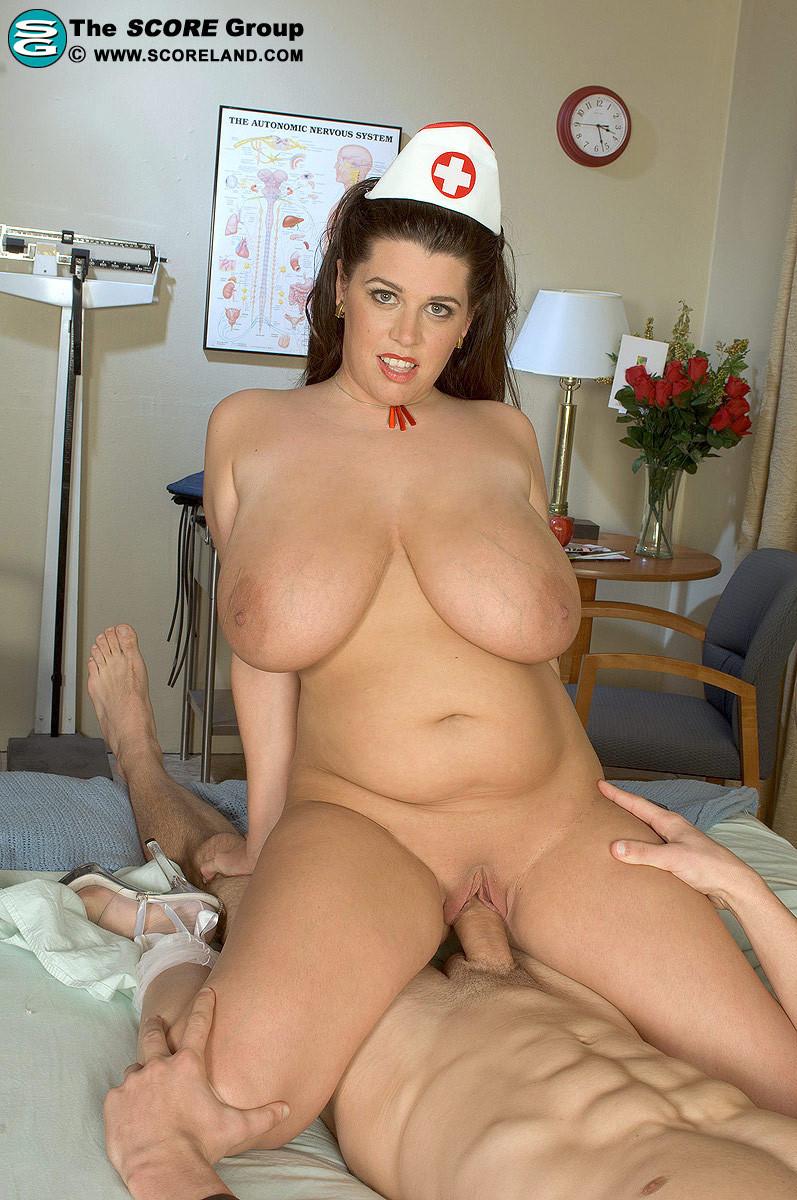 Lilly redhead porn