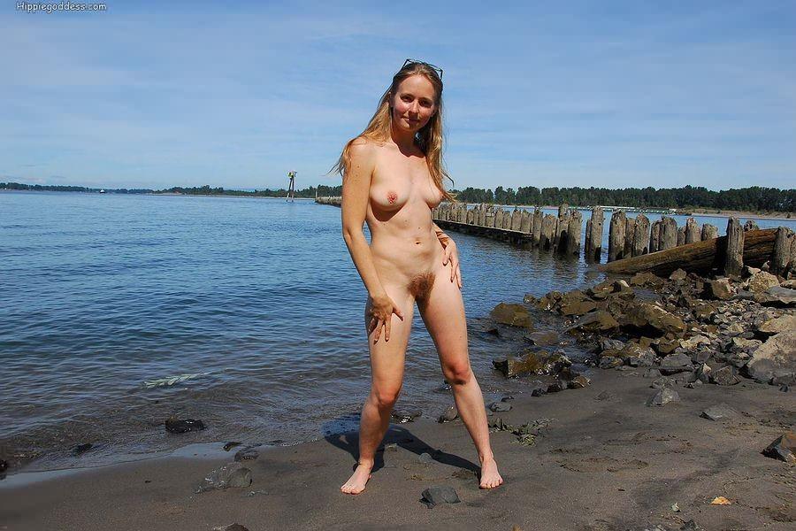 Crystal liu naked