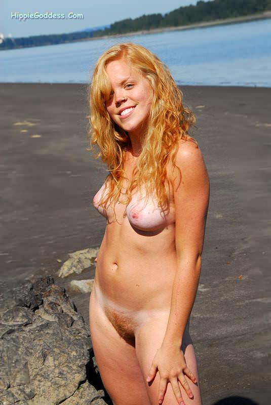 Naked girls fucking saddles