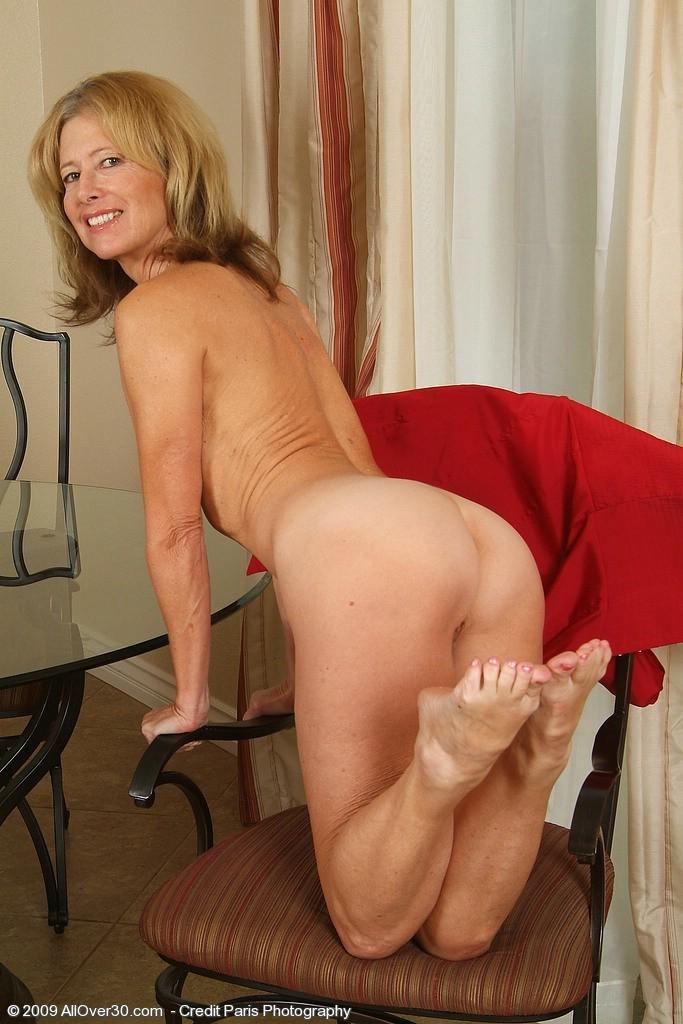 Hot busty school teachers naked