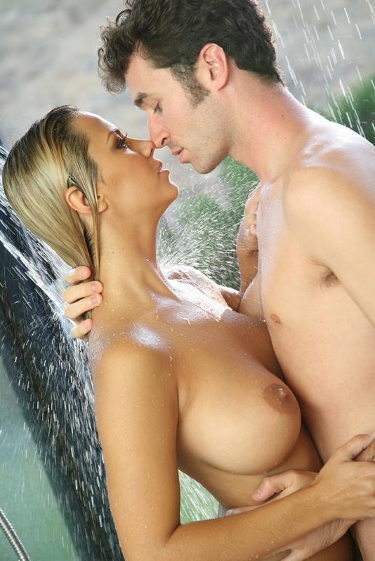 Ashlynn Brooke Sex
