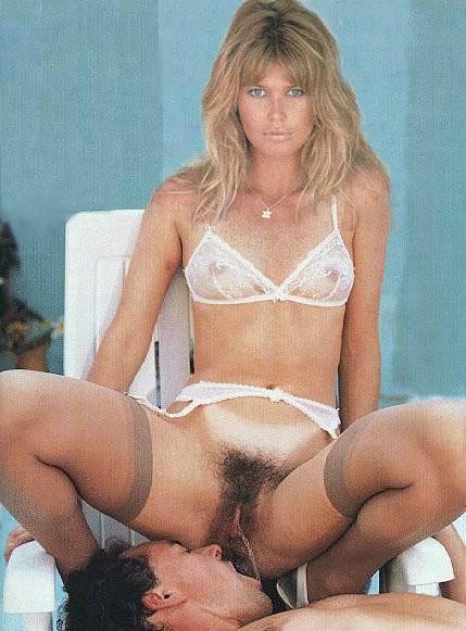 Cute christian girls nude