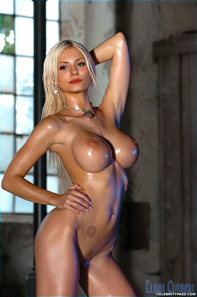 Bang garcia nude pic