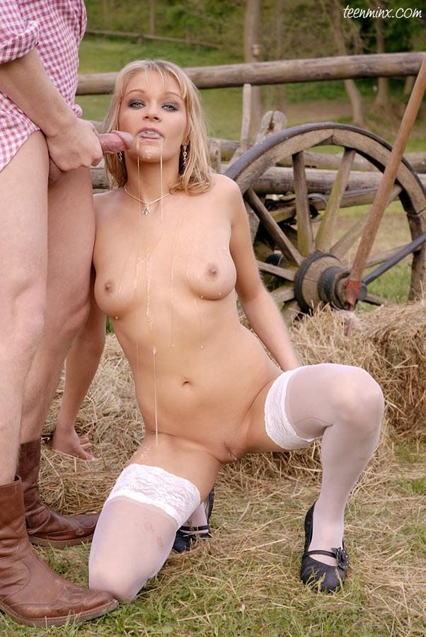 anal porn big butt