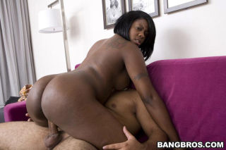 Jada fire latex
