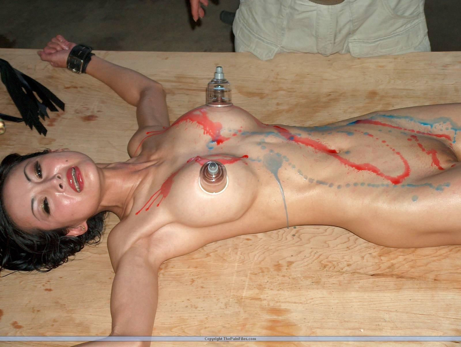 Nepali girl sexy nude