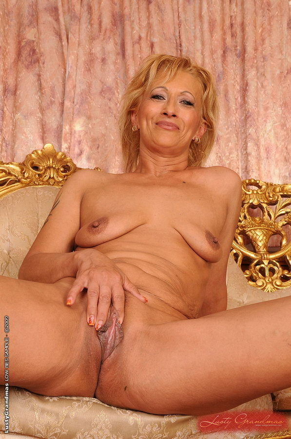 Xxx Shady pi whitney westgate drity cowgirl fuckpics sex pics