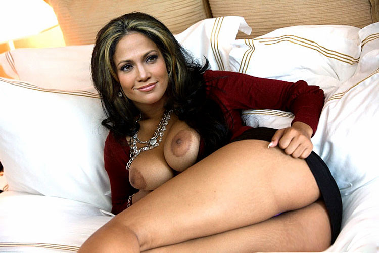 Flash porn thick latina