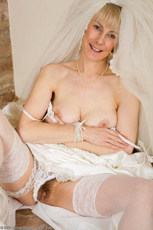 Amateur Wedding Porn - Free Porn Milf Amateur Pics - Pichunter