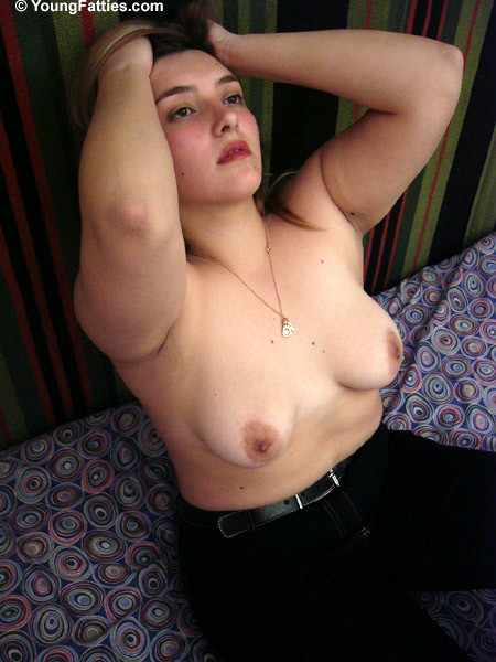 Young sexy xxx babes
