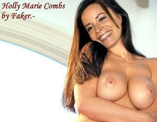 Naked little sister seduction