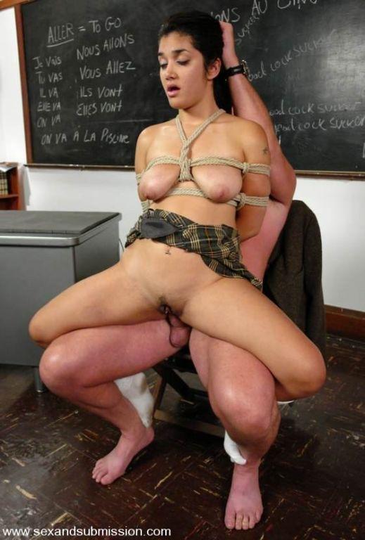 Bondage Porn Lady Jaye - Free Porn Leah Jaye, Bondage Pics - Pichunter