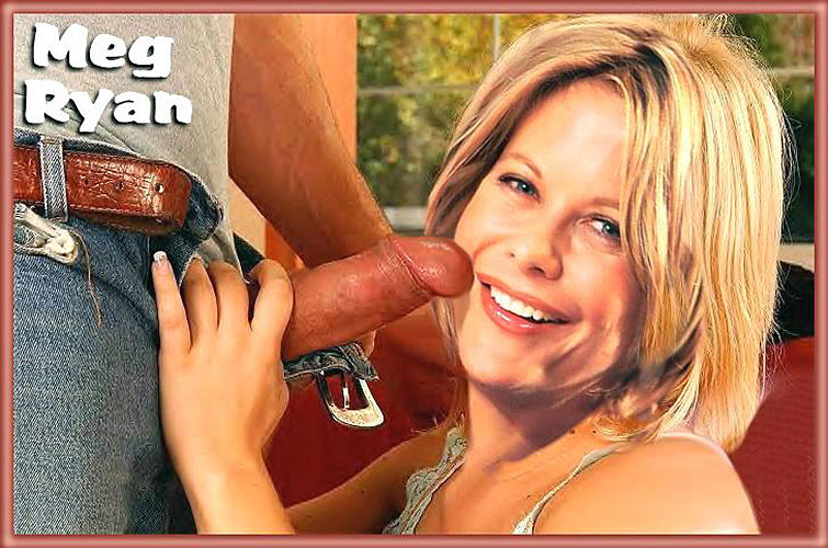 Ristina rose anal