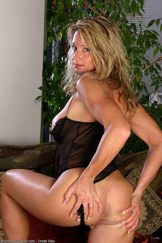 Latina big tits big clit