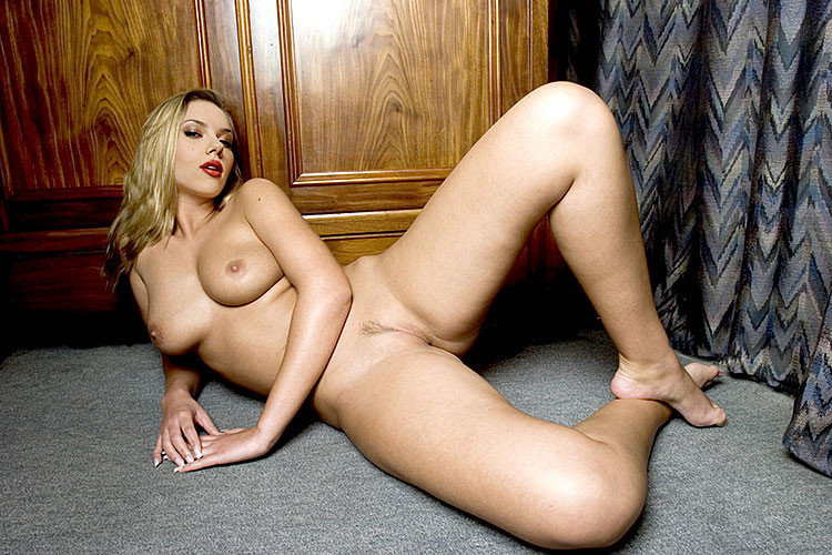 Chubby indian nude sucking