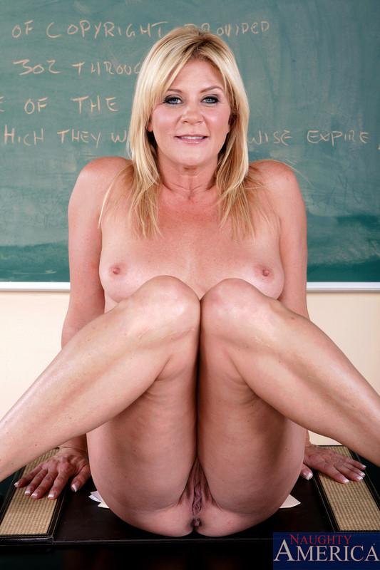 Ginger lynn sex teacher — img 6
