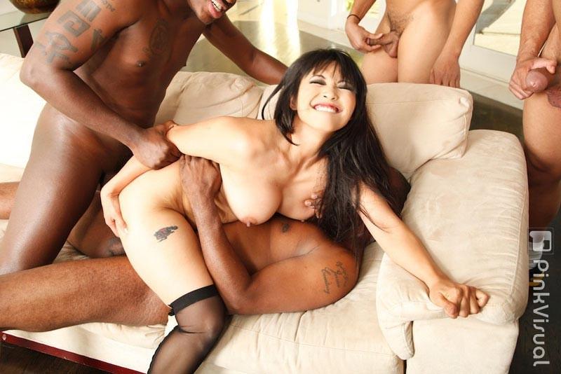 Xxx Joanie brosas tits